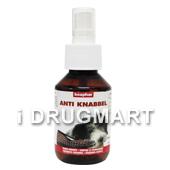 Anti Knabble(アンチニブル)商品画像