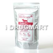 Medicare メディケア【カルビオ】商品画像