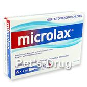 マイクロラックス商品画像