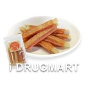 ポケティーノ【軟骨ササミ巻き】8本×2袋商品画像